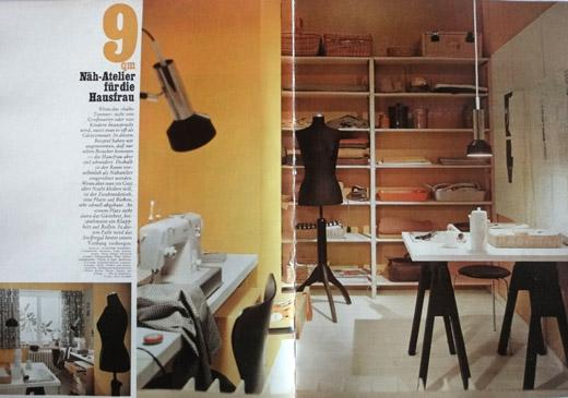 sch ner wohnen sonstiges b cher zeitschriften halle 1. Black Bedroom Furniture Sets. Home Design Ideas